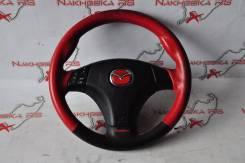 Руль. Mazda Atenza, GG3P