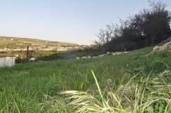 10 сот ижс центр севастополя газ вода элетричество на участке. 1 000 кв.м., собственность, электричество, вода, от частного лица (собственник)