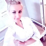 Ассистент врача-стоматолога. Среднее образование