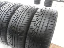 Michelin Pilot Primacy G1. Летние, износ: 20%, 4 шт