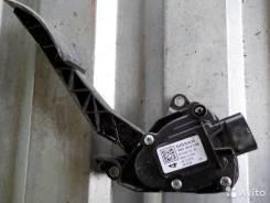 Педаль акселератора. Nissan Teana, J32 Двигатели: QR25DE, VQ25DE