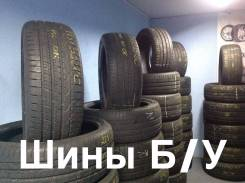 Michelin Pilot Primacy. Летние, износ: 10%