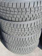 Dunlop Winter Maxx WM01. Зимние, без шипов, 2016 год, износ: 5%, 4 шт. Под заказ