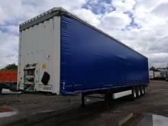 Krone SD. , 33 600 кг.