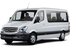 Mercedes-Benz Sprinter 516. Tourist (19+1)