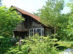 Продаётся земельный участок с постройками на Соловей ключе. От частного лица (собственник). Фото участка