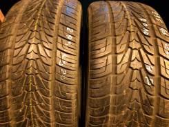 Roadstone Roadian HP SUV. Летние, износ: 5%, 2 шт