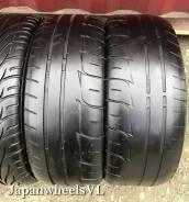 Bridgestone Potenza RE-11. Летние, 2009 год, износ: 40%, 2 шт