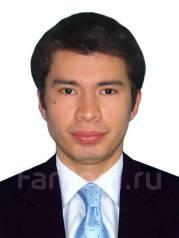 Переводчик японского языка. Высшее образование, опыт работы 4 года