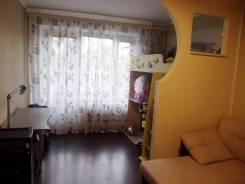 2-комнатная, улица Енисейская 10. свиблово, агентство, 45 кв.м.