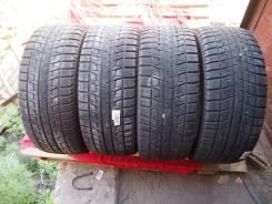 Bridgestone Blizzak Revo2. Зимние, без шипов, без износа, 4 шт