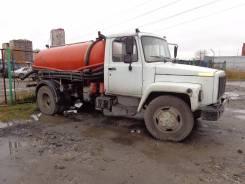 ГАЗ Газель. Продам автомобиль газ 3309, 4 200 куб. см., 4,00куб. м.