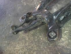 Балка подвески задняя Mercedes CLK W209 2002-2009