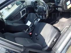 Мотор привода сиденья. Subaru Legacy, BP9, BP5, BPE