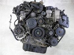 Двигатель (ДВС) Mercedes GL X164 2006-2012