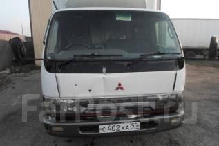 Mitsubishi Canter. Продаётся , 4 500 куб. см., 3 000 кг.
