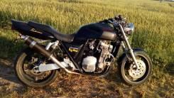 Honda CB 1000. 1 000 куб. см., исправен, птс, без пробега. Под заказ