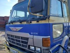 Hino Profia. Продаются грузовик хино профия, 8 800 куб. см., 10 000 кг.