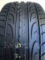 Dunlop SP Sport Maxx. Летние, без износа, 5 шт