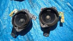 Динамик. Subaru Legacy B4, BL9, BLE, BL5 Subaru Outback, BP9, BPE Subaru Legacy, BLE, BP5, BP9, BL5, BL9, BPE Двигатели: EJ20X, EJ204, EJ25, EZ30, EJ2...
