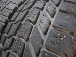 Firestone Winterforce LT. Зимние, без шипов, износ: 50%, 4 шт
