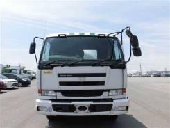 Nissan Diesel. Миксер , 21 200 куб. см., 5,00куб. м. Под заказ