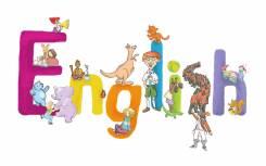 Английский и китайский языки для детей и взрослых