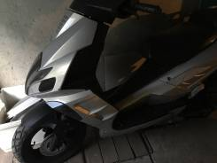 Racer Arrow 125. 72 куб. см., исправен, птс, с пробегом