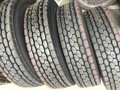 Bridgestone M800. зимние, без шипов, 2019 год, новый