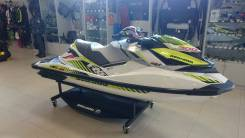 BRP Sea-Doo. 300,00 л.с., Год: 2017 год