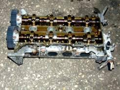 Головка блока цилиндров. Mazda Capella, GWEW Двигатель FSZE