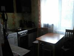 2-комнатная, улица Белашева 7. частное лицо, 51 кв.м.