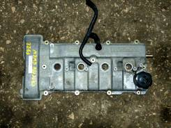 Крышка головки блока цилиндров. Mazda Capella, GWEW Двигатель FSZE