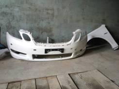 Бампер. Lexus GS300. Под заказ