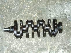 Коленвал. Mazda Capella, GWEW Двигатель FSZE