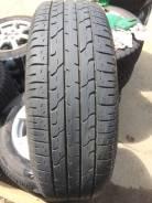 Bridgestone B390. Летние, 2010 год, износ: 20%, 4 шт
