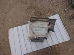 Корпус радиатора отопителя. Toyota Sprinter Carib, AE95, AE95G Двигатель 4AFHE