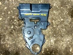 Крышка ремня ГРМ. Mazda Capella, GWEW Двигатель FSZE