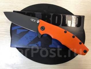Ножи складные. Под заказ