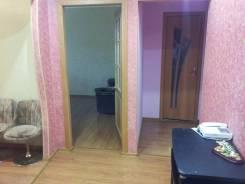 2-комнатная, АТП. АТП, 58 кв.м.
