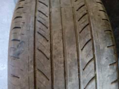 Bridgestone Turanza GR80. Летние, 2006 год, износ: 50%, 4 шт