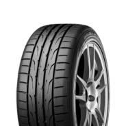 Dunlop Direzza DZ102. Летние, без износа