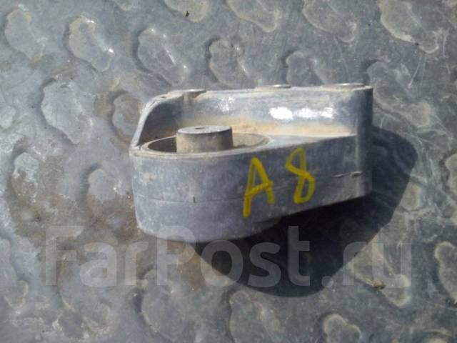 Подушка моста. Audi A8, WAUZZZ4D92N, D2 Audi S