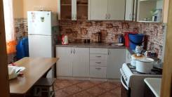 Продам деревянный дом в с. Чернышевка. Мира 6, р-н с. Чернышевка, площадь дома 57 кв.м., скважина, электричество 15 кВт, отопление электрическое, от...