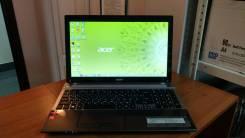 Acer Aspire V3-551. WiFi, Bluetooth