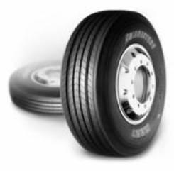 Bridgestone R227. Летние, 2017 год, без износа, 1 шт