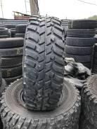 Dunlop Grandtrek MT2. Всесезонные, 2013 год, износ: 5%, 4 шт