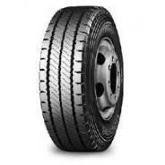 Bridgestone G611. Летние, 2017 год, без износа, 1 шт