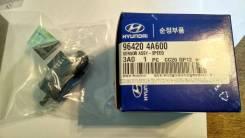 Датчик скорости МКПП (96420-4A600, 96420-M3000, 96420-4A000) на Hyundai Tuscani (2001- ) / Оригинал