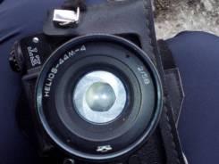Продам фотоаппарат Зенит ЕТ. Оригинал